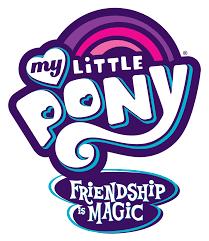 <b>My Little Pony</b>: Friendship Is Magic - Wikipedia