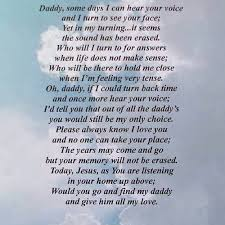 happy birthday dad in heaven quotes for facebook - Google Search ... via Relatably.com