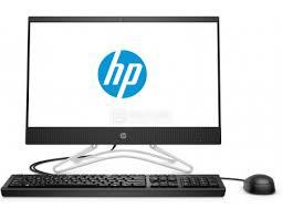 <b>Моноблок HP</b> 200 G3, 3ZD38EA, - характеристики, отзывы, цена ...