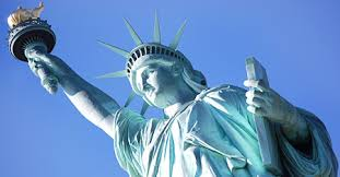 Image result for liberty