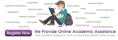 assignment help thesis help thesis writing service online academic support