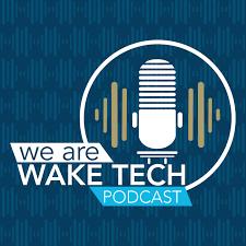 We Are Wake Tech