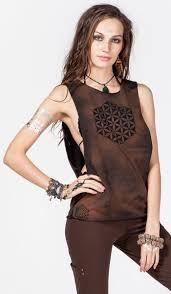 Женская маечка <b>Юнона</b>   <b>Одежда</b> для йоги, <b>Одежда</b> и Необычная ...