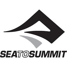 Товары <b>Sea to Summit</b> в официальном интернет магазине ...