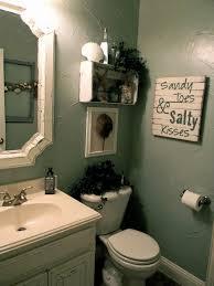 how to paint a small bathroom how to paint a bath tub decors osbdata