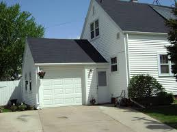 Unique Garage Plans Attached To House for house Design Ideas          Fancy Garage Plans Attached To House on house Design Ideas With Garage Plans Attached To House