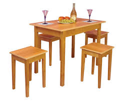 Небольшой <b>кухонный стол</b> для маленькой кухни <b>Боровичи</b> ...