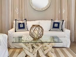Nautical Decor Living Room Coastal Home Decor Nautical Furniture Lighting Nautical