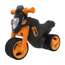 <b>Каталка</b>-<b>мотоцикл Big Sport</b> Bike (звук) - 56361 | детский ...