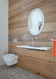 image bathroom toto toilets toto toilet flapper bathroom contemporary with modern faucet modern si