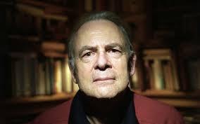 le discours de réception du prix Nobel de Patrick Modiano dans LITTERATURE, ARTS, CULTURE