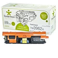 <b>Картридж CF331A</b> для <b>HP</b>: купить совместимый аналог №<b>654A</b> ...