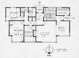 Old Sears Roebuck Home Plans s Home Floor Plans  house    Old Sears Roebuck Home Plans s Home Floor Plans