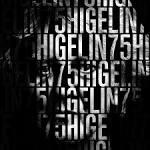 """Résultat de recherche d'images pour """"Higelin 75"""""""