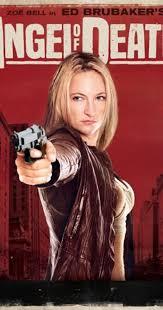 <b>Angel of Death</b> (2009) - IMDb