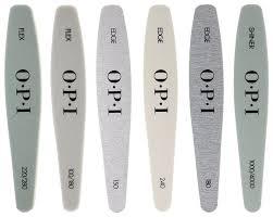 Инструменты для маникюра <b>OPI</b> - купить инструменты для ...