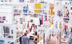 BA (Hons) Textiles <b>Summer</b> Show - <b>New Designers</b> - Arts University ...
