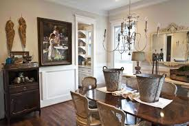 French Dining Room Tables Provincial Dining Rooms Country French Country Casual Dining Room