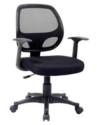 bedroomtasty black mesh computer chair products review office furniture chairs pros and cons ergonomic arms formalbeauteous all black furniture
