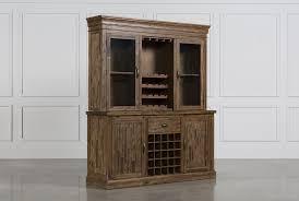 set cabinet full mini summer: partridge wine cabinet main image partridge wine cabinet main