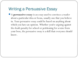 essay on culture of india essay writing youth culture practice