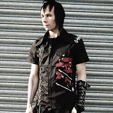 <b>Punk</b> Rock Clothing | <b>Punk</b> Rock <b>Fashion</b> | RebelsMarket