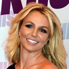 <b>Britney Spears</b> - Age, Songs & Kids - Biography