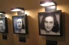 anne frank house amsterdam ile ilgili görsel sonucu