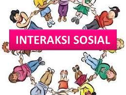 Hasil gambar untuk BENTUK-BENTUK INTERAKSI SOSIAL