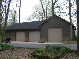 Small Picture Best 25 Pole barns ideas on Pinterest Metal pole barns Pole