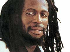Gregory Isaacs, reggae star, dies at 60. Mon, 25 Oct 2010 08:21:33. Gregory Isaacs, reggae star, dies at 60 - Gregory Isaacs, Bunny Wailer, - 447652_gregoryisaacs_240