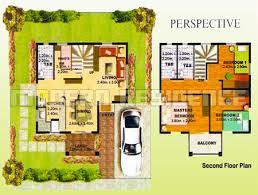 Modern Zen House Designs Floor Plans Modern Zen House Designs     Modern Zen House Designs Floor Plans Modern Zen House Designs Floor Plans