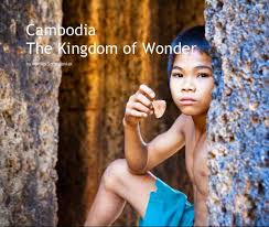 Cambodia Von Monika Szczepaniak: Travel | Blurb-Bücher Deutschland - 1200011-e74d643ba6b2d12541e531ad5bc830e2-fp-d3c8d42e908b0d21382a728f5276ab07