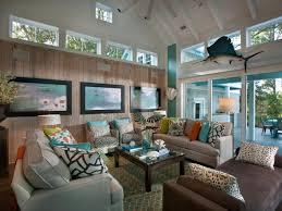 Of Living Room Interior Design Pick Your Favorite Living Room Hgtv Smart Home 2017 Explore
