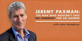 「Jeremy Paxman」の画像検索結果