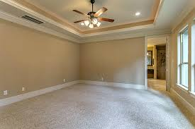 request home value ceiling up lighting
