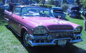 Image result for really old cars