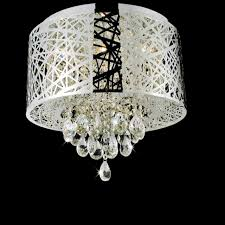 ceiling lights warisan lighting budget cheap flush mount crystal chandelier lighting top chandelier plan cheap ceiling lighting