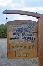 Image result for Hedgebrook