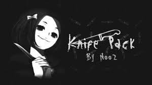 Knife Pack By NooZ Resource Pack Release PVP NATION - YouTube
