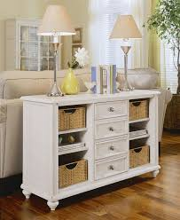 storage solutions living room: living room storage furniture living room storage cabinetsunique storage solutionscrockery ideas