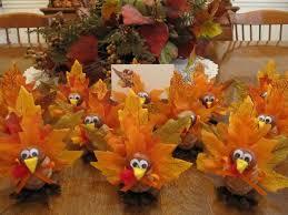 autumn home decor craft ideas leaves