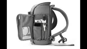 Top 10 Best <b>Backpacks 2019</b> - Coolest and Safe <b>Backpacks</b> for ...