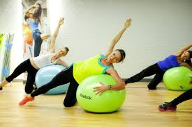 Image result for fitball