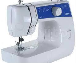 <b>brother</b> - Купить <b>швейную машину</b> в Москве с доставкой ...