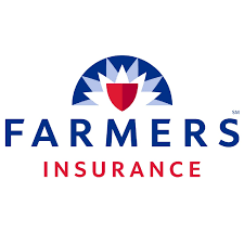 Farmers Insurance - Hovsep Trdatyan - Insurance - 1365 E ...