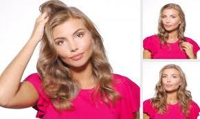 Шампунь-стимулятор роста волос HairX (32894) <b>Шампунь – Для</b> ...