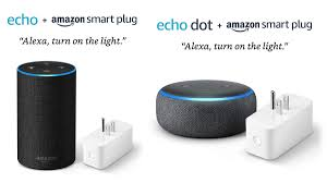 Crazy Prime Day 2019 Deals: Echo Dot with Amazon Smart Plug for ...