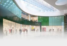 international retail graduate programme m s slovakia international retail graduate programme