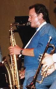 <b>Stan Getz</b> - Wikipedia